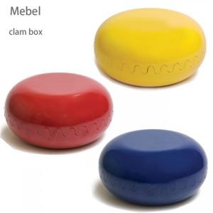 clambox_c1_598