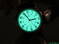 timex17-s
