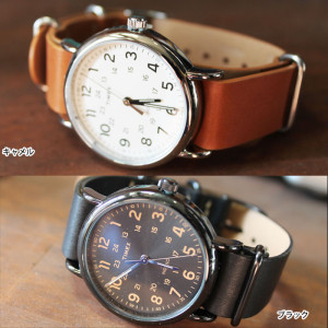 timex40cotop