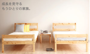 NH01B_HKN_03